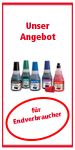 buttons-angebot